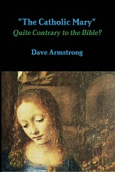 http://www.patheos.com/blogs/davearmstrong/2010/10/books-by-dave-armstrong-catholic-mary.html