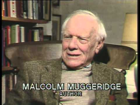 Muggeridge7