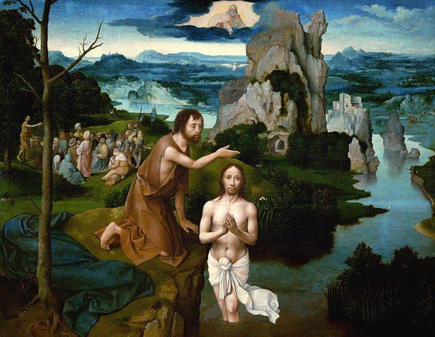 BaptismJesus3
