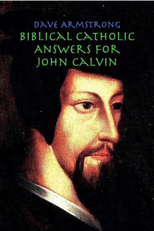 Calvin (550x825)