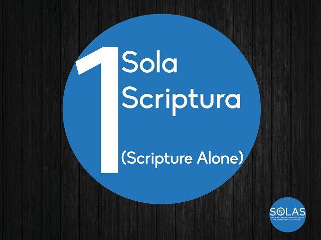 SolaScriptura2