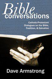 Rsv Bible .pdf