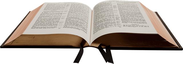 Bible3