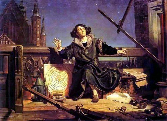 Copernicus3