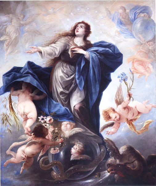 Mary39