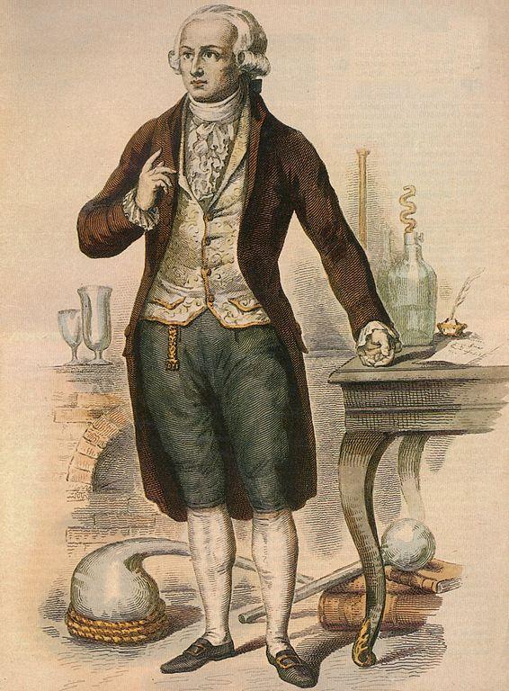 Lavoisier2