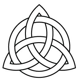 TrinityDiagram