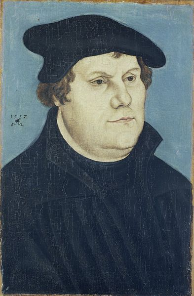 Luther-14