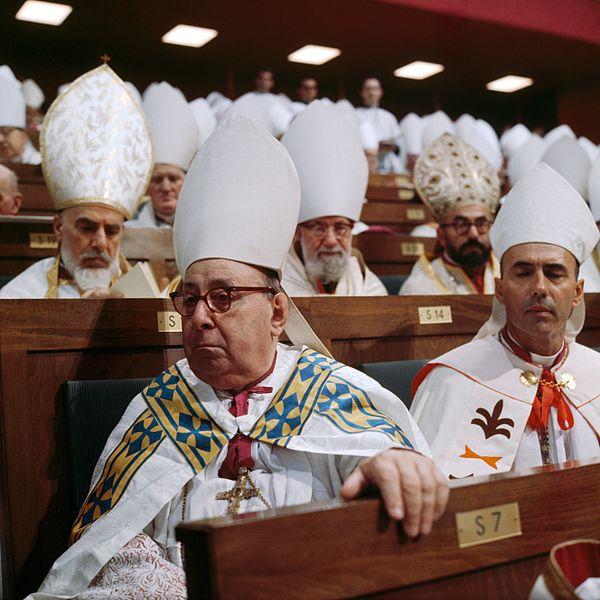 VaticanII2