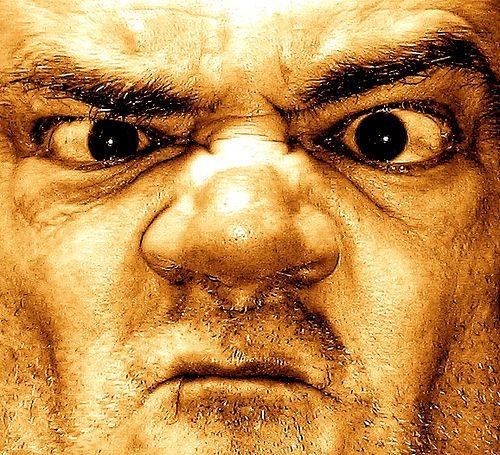 AngryMan6