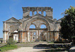 ByzantineChurch