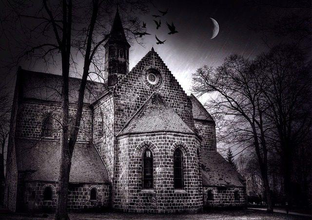 ChurchVisible