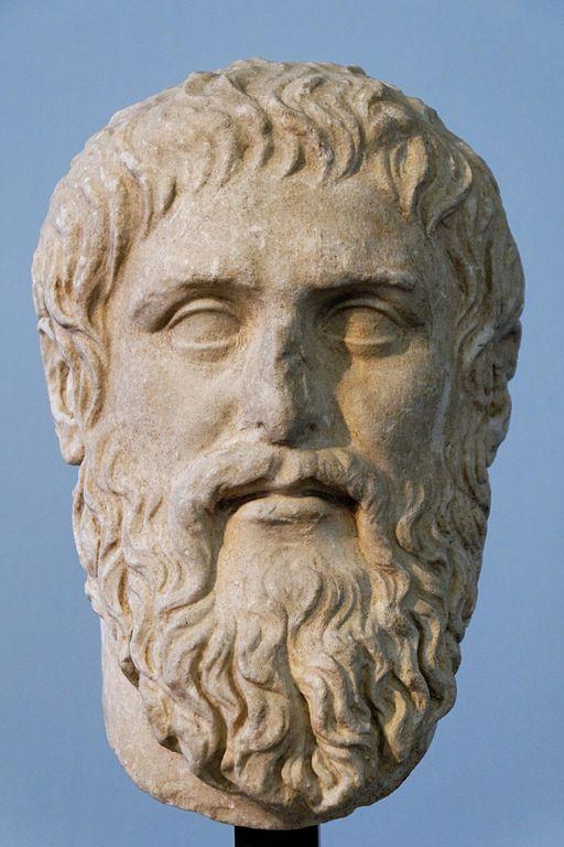 Plato2