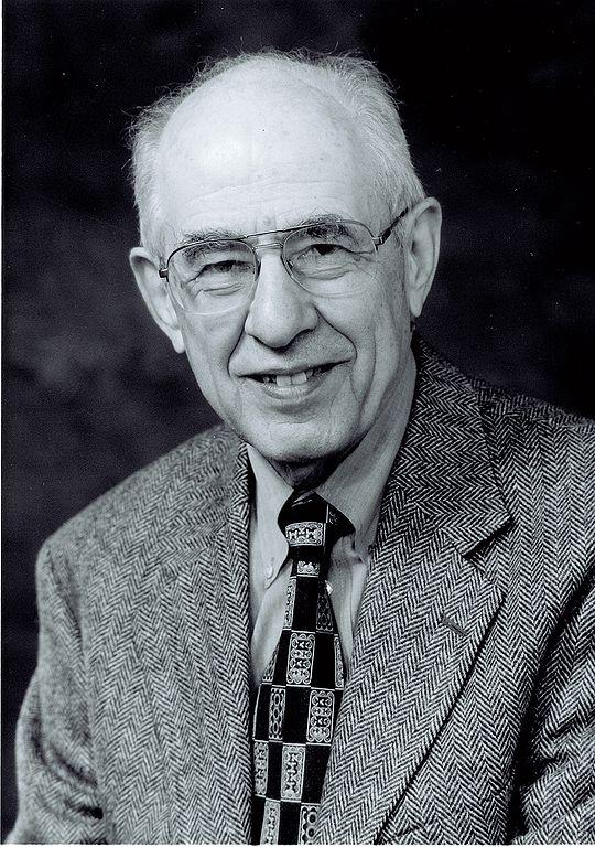 Putnam2