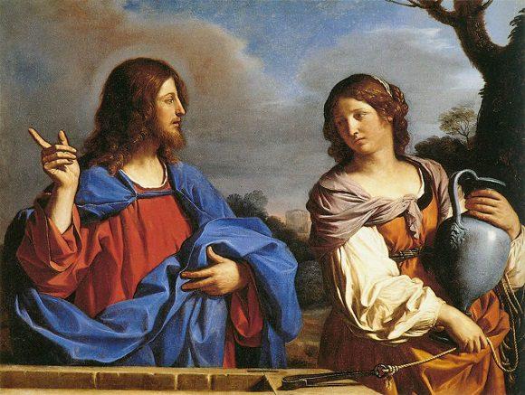 Jesus12