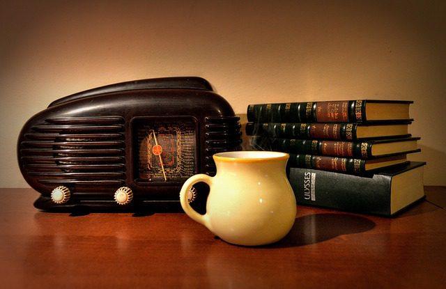 RadioOld2