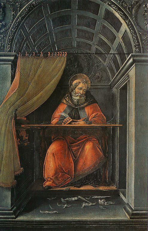 Augustine8