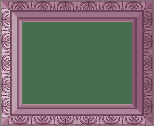 BlankScreen2