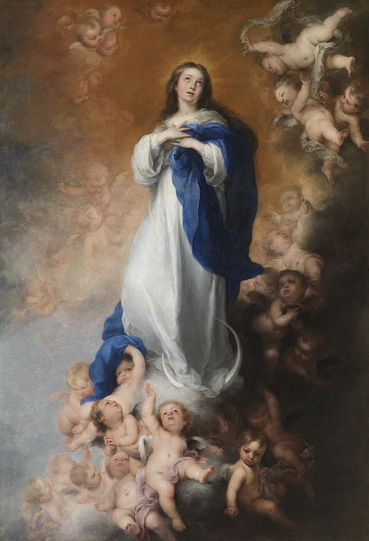 Mary20
