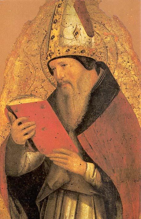 Augustine4