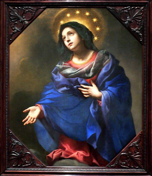 Mary29