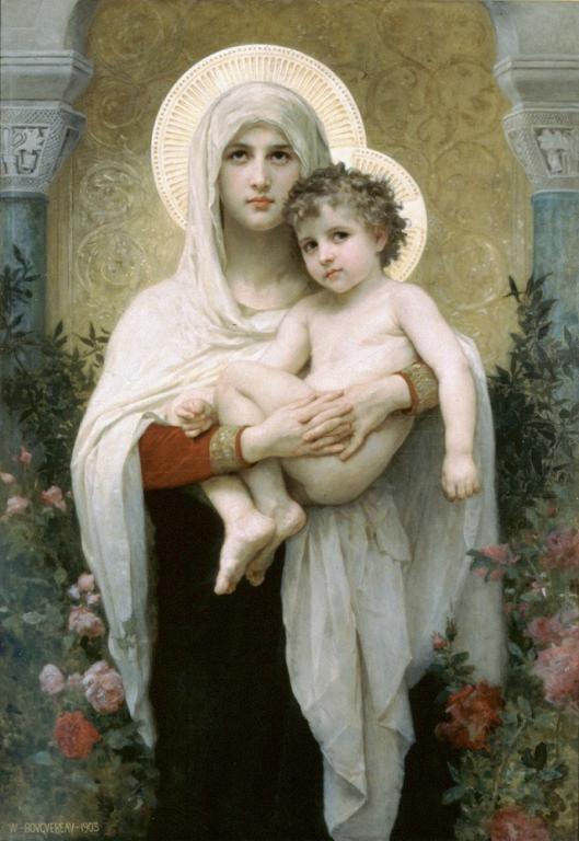 Mary31