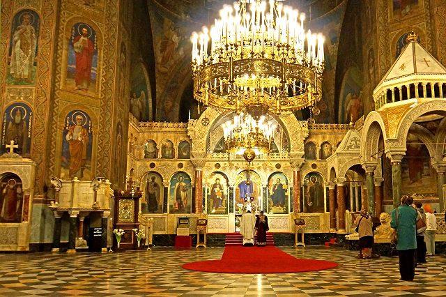 OrthodoxChurchBulgaria