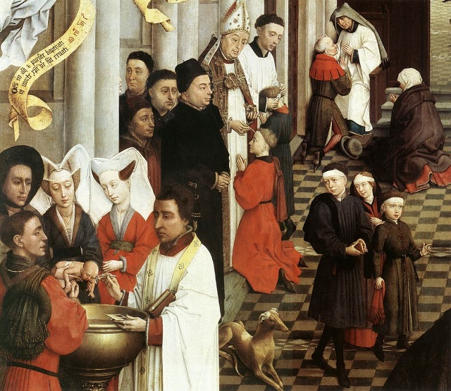 SacramentsPainting
