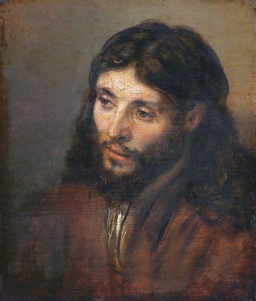 Jesus20