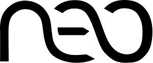 NeoLogo