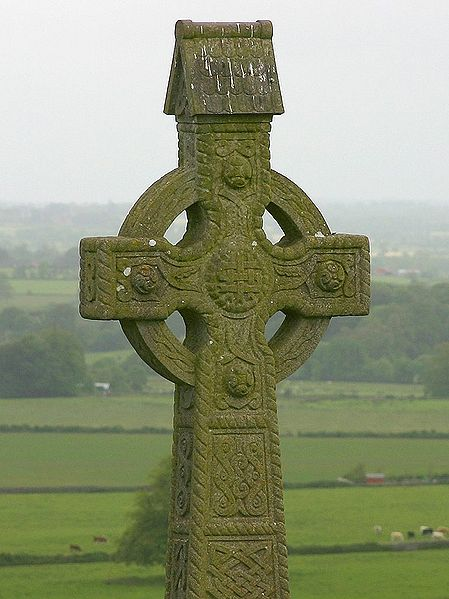 CelticCross12