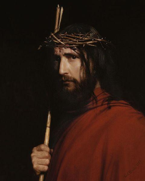 Jesus22