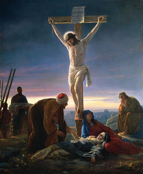 Jesus31