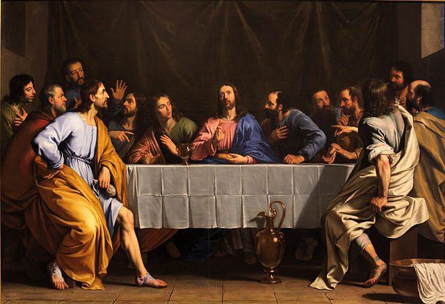 Jesus32