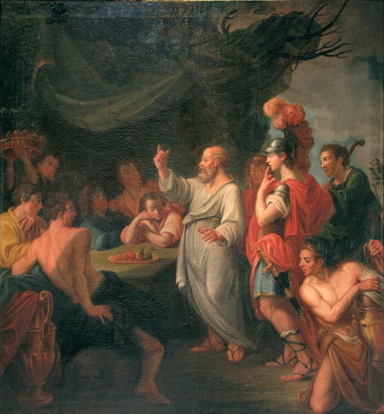 Socrates3