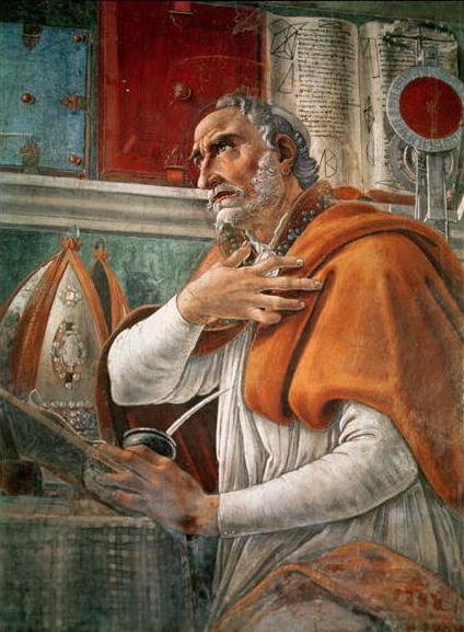 Augustine6