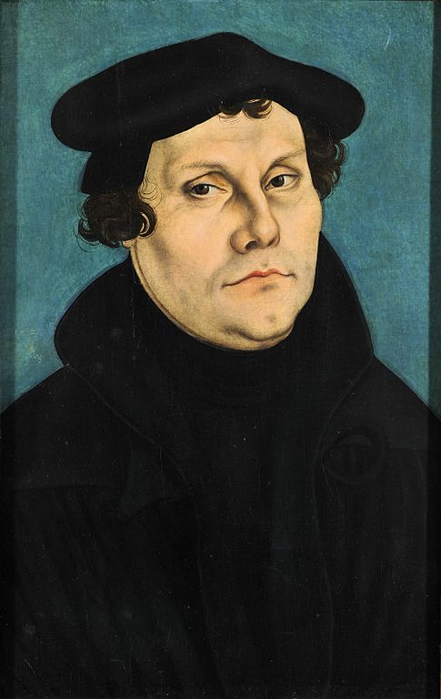 Luther-13