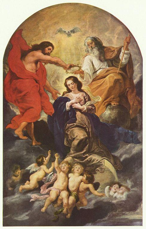 Mary35
