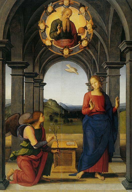 MaryAnnunciation4
