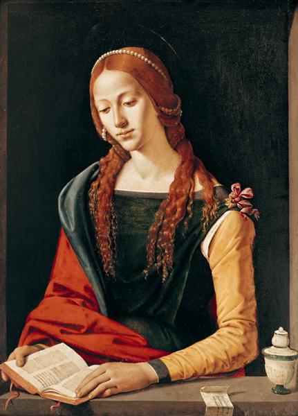 MaryMagdalene2