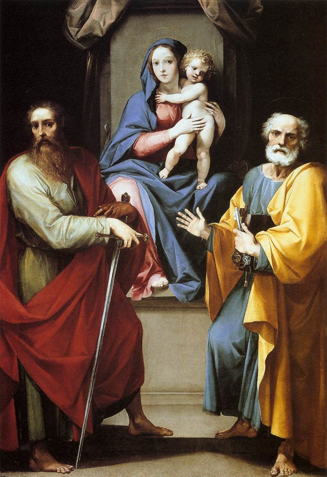Peter&Paul2
