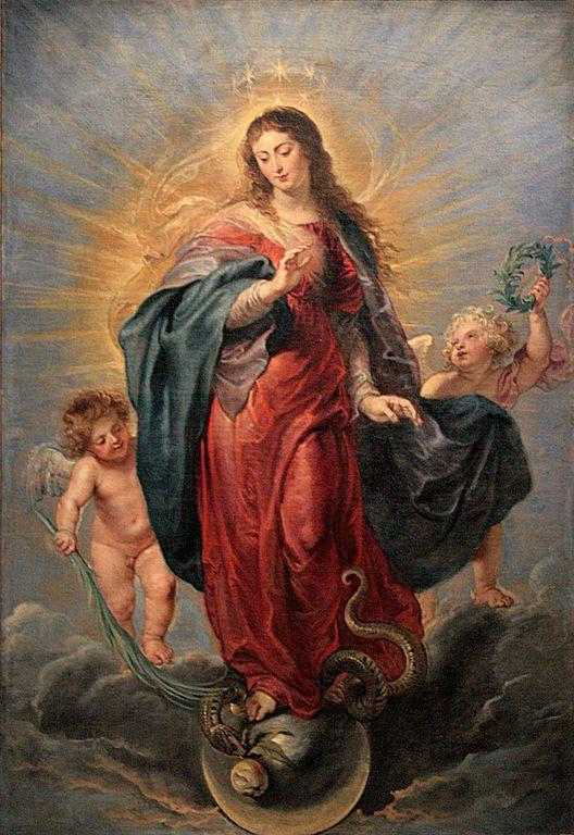 Mary38