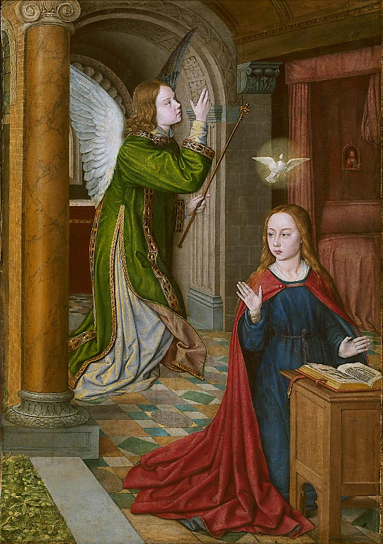 MaryAnnunciation6