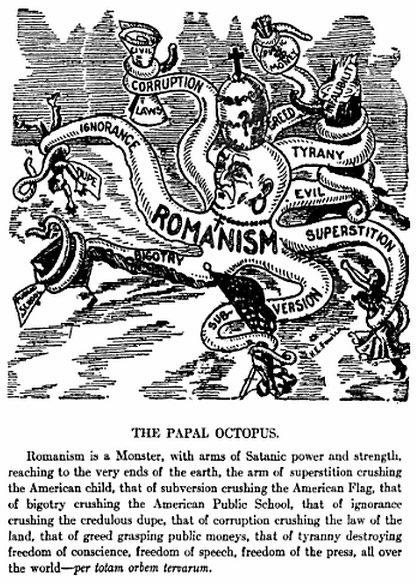 Romanism2