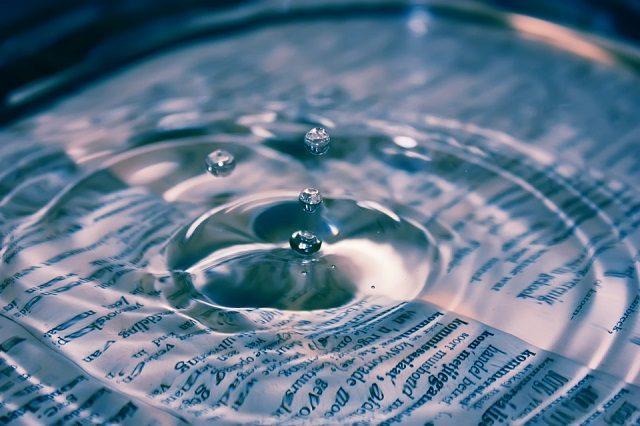 WaterClear5