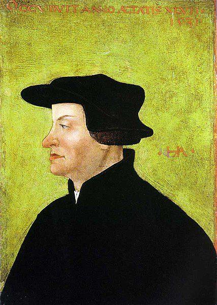zwingli2