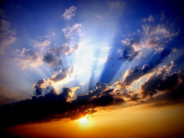 CloudsHeaven