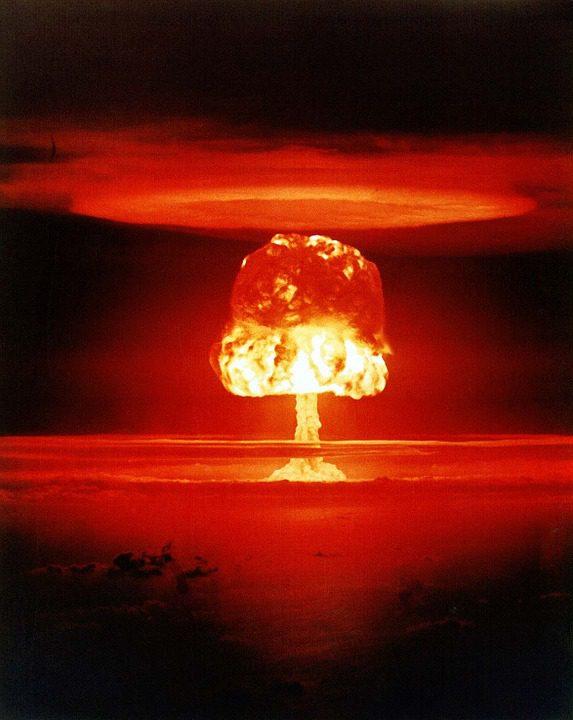 NuclearExplosion2