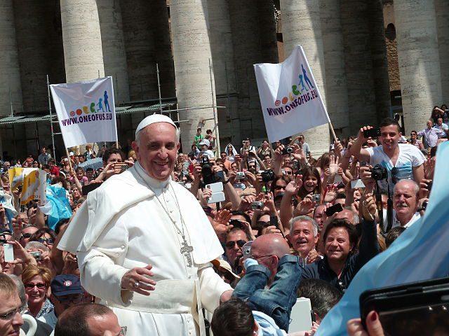 PopeFrancis8