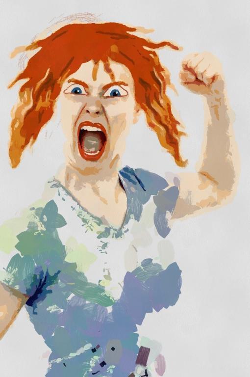 AngryWoman3